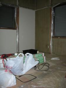 2階和室写真